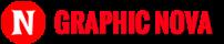 Graphic Nova